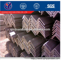 structural steel angle weights