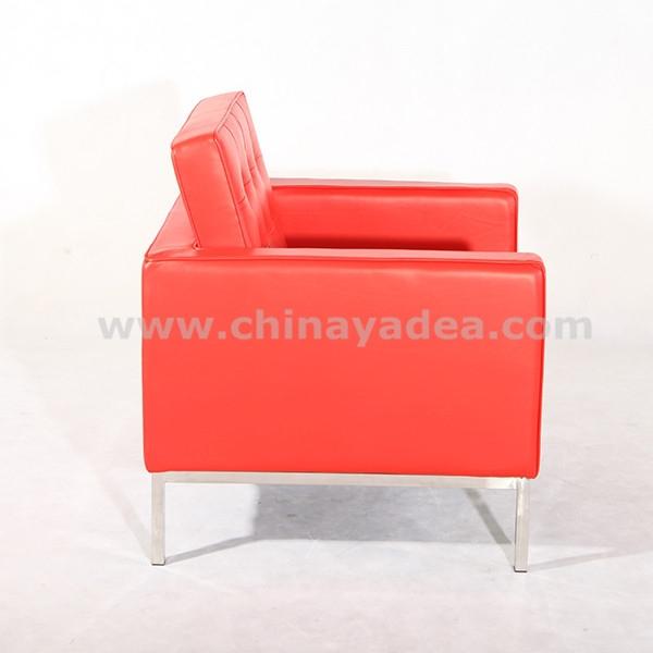 Mobilier design r plique mobilier de bureau canap cuir de qualit sup rieure - Canape cuir qualite superieure ...