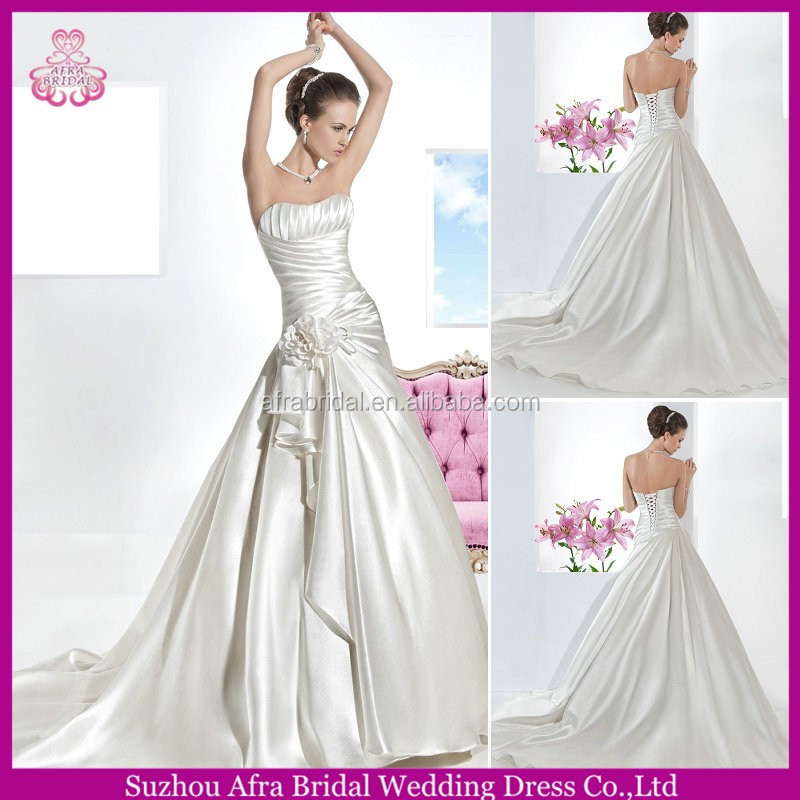 SD938 wedding dress online shop wedding dress for sale online saudi-arabian-wedding-dress