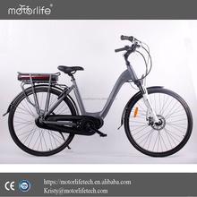 Best selling dubai buy electric bike e bicycle from China