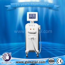 2015 safe facial slimming 5 in 1 new cavitation machine / rf vacuum / ultrasound therapy