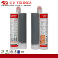 Pure cartridges anchor mixer epoxy adhesive resin