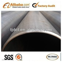 8 inch outside diameter pipe