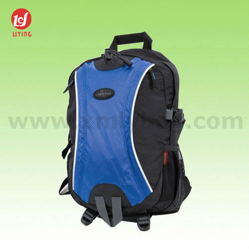 Good Quality Target Roots School Bag Backpack