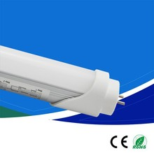 BRT-LED Best manufacture Seller T8 led tube 12W SMD2835 AC100-240V 0.9m 90lm/w CRI>70 150 degree 1-3 year Warranty pure white