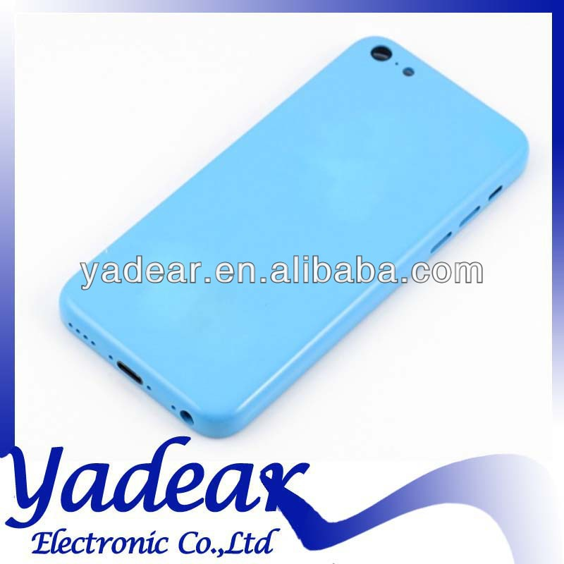 Top quality for iphone 5c bezel
