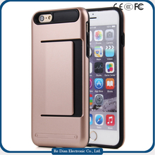 Silicone tpu cover case for iphone 4 4s 5 5s 6s 6plus, China supply case for iphone