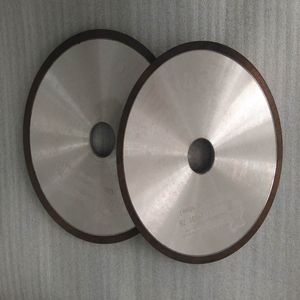 Diamond &CBN abrasive cup grinding wheel