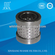 Mining machinery effective emulsion filter for hydraulic support in coal mine