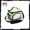 Brand new nonwoven lunch cooler bags for women with high quality