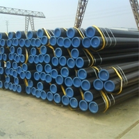 HS Code Cold Drawn Seamless Carbon Steel Pipes Prices
