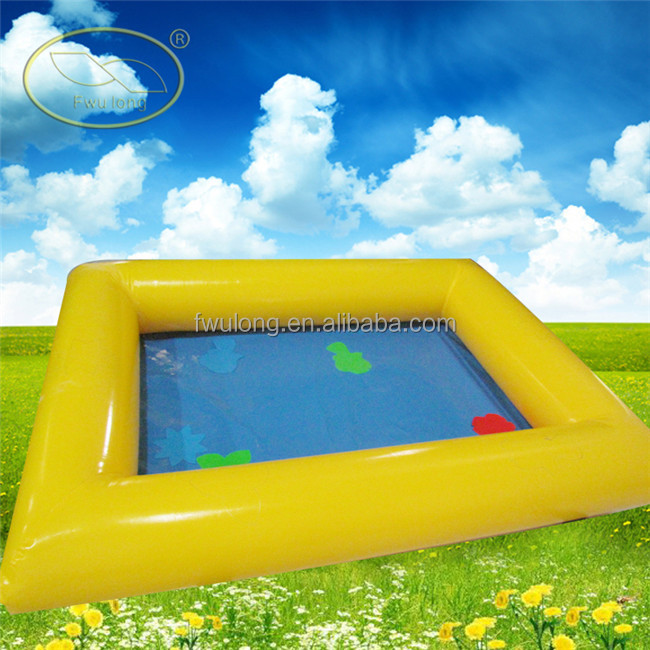 Inflatable pools inflatable swimming pools above ground pool installation buy inflatable pool for Inflatable swimming pool buy online india