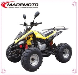 cheap 50cc racing ATV /4 stroke 50cc racing quad bike with CE