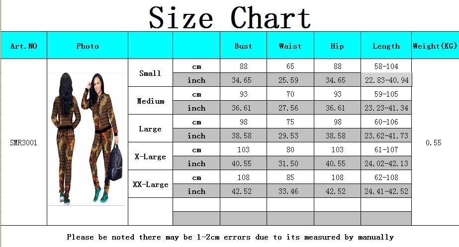 plain tracksuits for printing high quality knitted trendy  tracksuits ladies