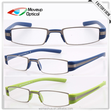TR90 very confortable cheap price high quality reading glasses