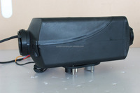 High Quality air parking heater diesel fuel for 2kw 12v/24v used Automobile