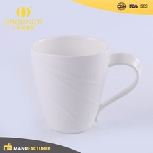 New Design Hot selling novelty coffee mugs cheap ceramic mugs wholesale