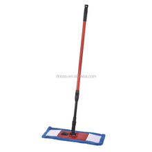 universal dust cleaning floor flat mop