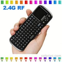 2.4G RF,l151 for microsoft mini keyboard