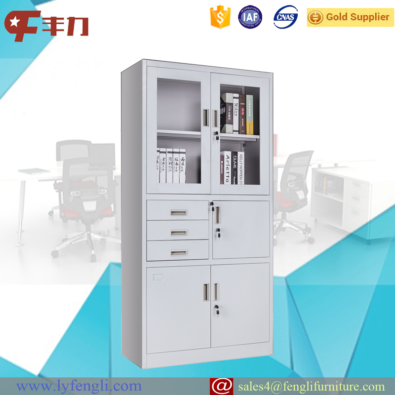 Office Furniture,Office Equipment,Steel Filing Cabinet