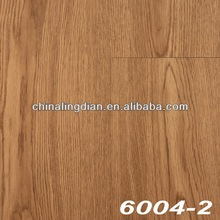china high quality pvc flooring in vietnam