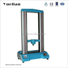 Universal Material Compression Strength Testing Equipment / Compression Testing Machine / Compression Tester