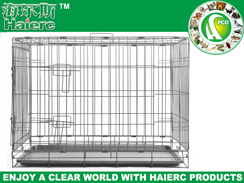 doge cage portable dog runs decorative dog kennels