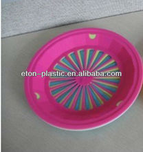 For Plastic Paper Plate Holder For Plastic Paper Plate Holder Suppliers and Manufacturers at Alibaba.com & For Plastic Paper Plate Holder For Plastic Paper Plate Holder ...