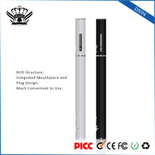 Big Vapor Atomizer China Best Sellers Vape Disposable Ecig Vape Pen