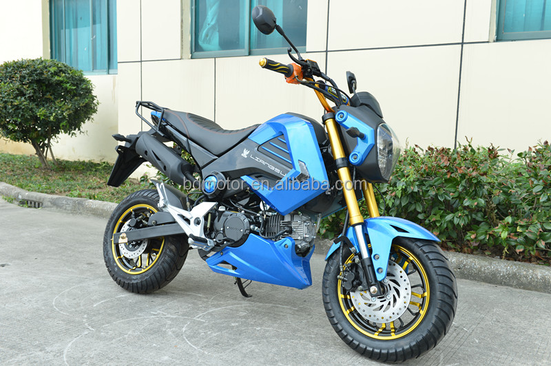 Chinese Cheap New 2015 Adult Motorcycle For Sale 4 Stroke Engine Motorcycles Wholesale EEC EPA DOT