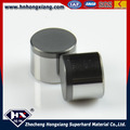 China Polycrystalline Diamond Compact Bits /PDC Fixed Cutters Manufacturer / Leached PDC cutter