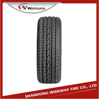 China 175/70R13 new cheap price PCR Radial Passenger Car Tire