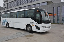 luxury used new color designs mini city bus
