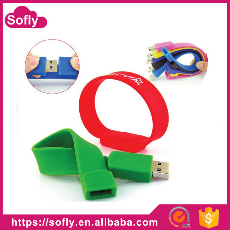 2017 4g/8g/16g/32g usb drive gadget usb 2.0 for promotional gifts