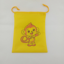 MTX OEM whole sale cloth carrying bag handmade cloth bags