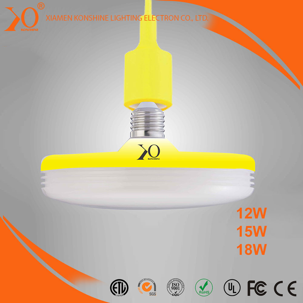 Professional Manufacturer 12W ceiling lamp modern