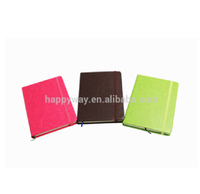 Free samples wholesale custom cheap cute notebook , MOQ100PCS 0701170