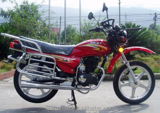 WUYANG Y Good quality 150CC hot sell Motorcycle