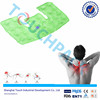 Top Supplier PVC Hand Warmer Pack For Arthritis