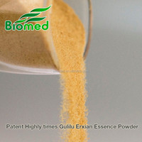Guilu Erxian compressed powder-Nutrition supplement
