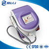 Super results E light IPL RF beauty equipment for hair removal and skin rejuvenation
