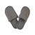 Inflight amenity kit disposable airline slippers