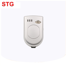bluetooth rfid reader writer 13.56 mhz