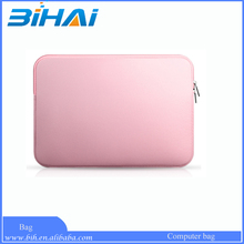 Waterproof Shockproof Neoprene Sleeve Case Cover Protective Pouch Bag,Neoprene Tablet Laptop Sleeve,Neoprene Computer Bag