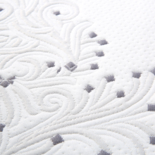Double Knitted Jacquard Mattress Fabric,Knitted Fabric Polyester