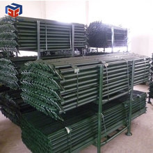 used kwikstage scaffolding prices supplier