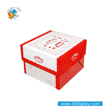 wholesale paper matchbox packaging box wholesale paper mache boxes wholesale paper mache box with lid