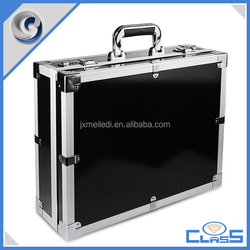 MLD-AC3193 Professional portable aluminum tool box for truck carrying