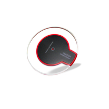 Newest wireless android tablet charger ,phone wireless charger + wireless charger receiver