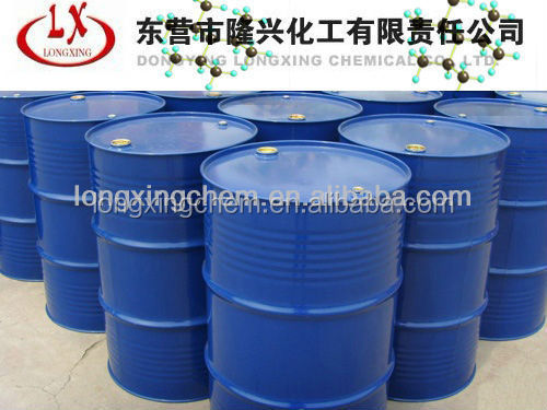good price methylene chloride CH2Cl2